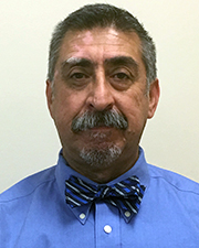 Profile for Arnulfo G. Gonzales, MD