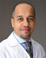 Provider Profile for Naktal S. Hamoud, MD