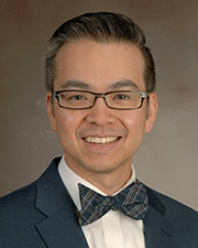 Provider Profile for Hung Q. Doan, MD
