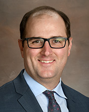 Provider Profile for Robert A. Hetz, MD