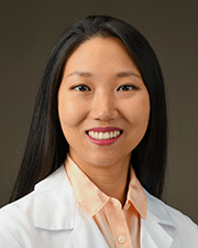 Profile for Linda T. Li, MD