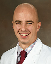 Stephen M. Wagner MD