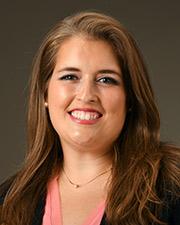 Profile for Erin E. Dougher, DO
