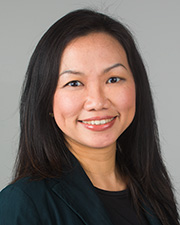 Provider Profile for Mary Ann Lantigua,