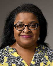 Profile for Linda A. Lowe-Echevarria, MD