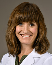 Provider Profile for Kylie J. Galfione, MD
