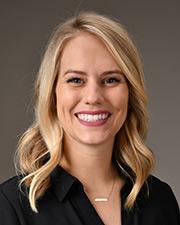 Provider Profile for Taylor K. Rubin, PA-C