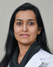 Profile for Anju Bhardwaj, MD