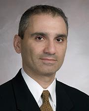 Adel D. Irani, MD
