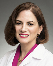 Profile for Sandra M. Hurtado, MD