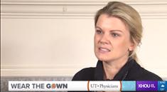 Botox Can Help Migraines