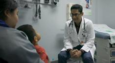 Jensen Clinic