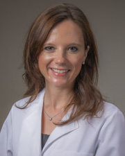 Provider Profile for Olivia L. Dziadek, MD, MIGS Fellow