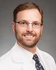 Profile for Cyrus King, III, MD