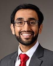 Provider Profile for Samir M. Mazharuddin, MD
