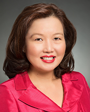 Provider Profile for Mimi M. Dang, MD