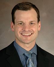Profile for Wesley H. Jones, MD