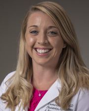 Provider Profile for Emma Qureshey, MD