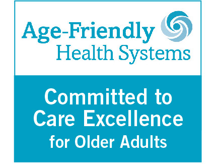 AgeFriendlyHealthSystems_Committed