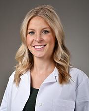 Provider Profile for Karen L. Berken, MD