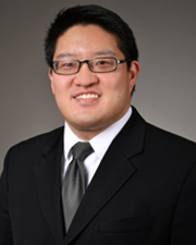 Profile for Peter C. Chen, MD