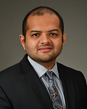Provider Profile for Neil R. Desai, DO