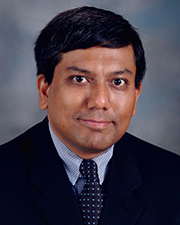 Provider Profile for Sushovan Guha, MD, PhD