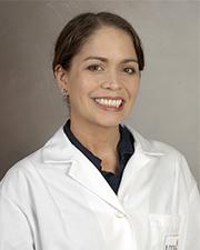 Profile for Amanda L. Jagolino-Cole, MD