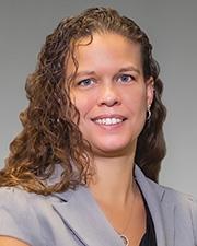 Profile for Jessica R. Stark, MD