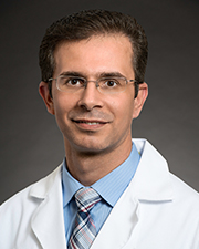 Provider Profile for Mohammadreza Sadeghi, MD