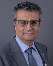 Profile for Cesar Soutullo, MD, PhD