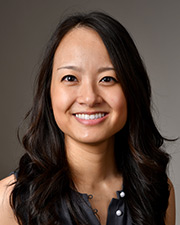 Profile for Amanda Trang, MD