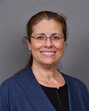 Pilar C. Brentari, NP