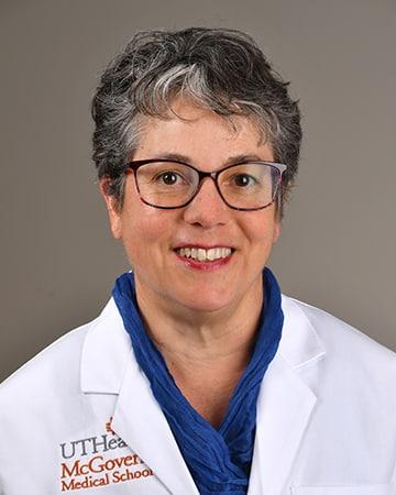 Pamela A. Promecene, MD