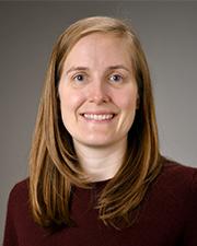 Provider Profile for Sarah E. Goforth, DO