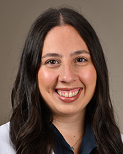 Provider Profile for Stephanie S. Rios, AuD