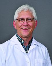 Provider Profile for Marc A. Sangalli, MD