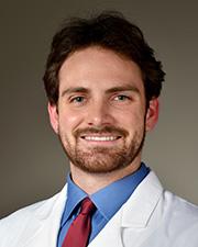 Provider Profile for Jared B. Schultz, PA-C