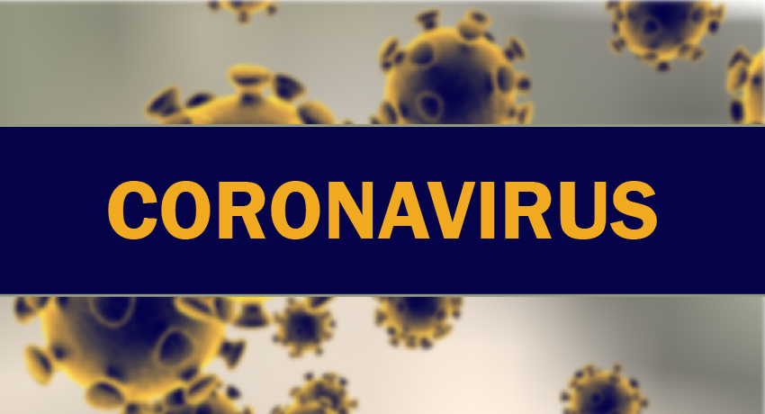 Image Result For Where Did Coronavirus Originate