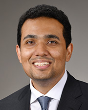 Provider Profile for Ahmad Farooq, MD