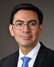 Fernando Gomez-Rivera, MD