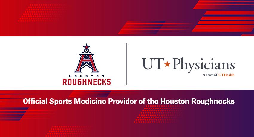 Houston Roughnecks