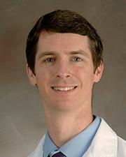 Provider Profile for Matthew J. Bicocca, MD