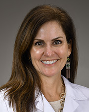 Mary C. Haver MD