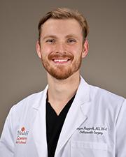 Provider Profile for Bryan L. Ruygrok, PA-C
