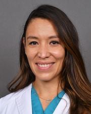 Karen E. Martinez  Doctor in Houston, Texas