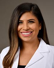 Profile for Briana M. Ortiz, NP