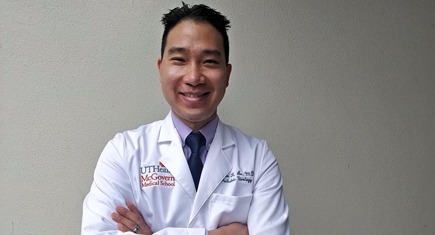 Jason K. Au, MD
