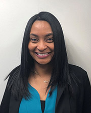 Provider Profile for Cynthia J. Carter, LCSW