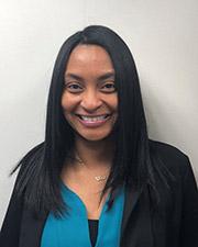 Cynthia J. Carter LCSW
